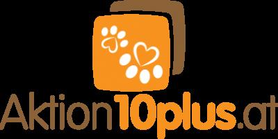 aktion10plus.at