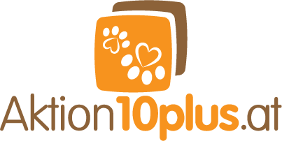 aktion10plus.at