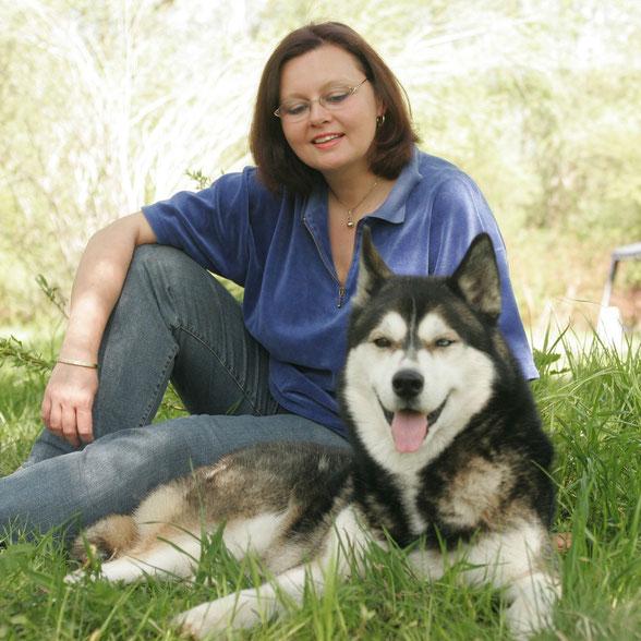 Energiebalance für Ihr Tier